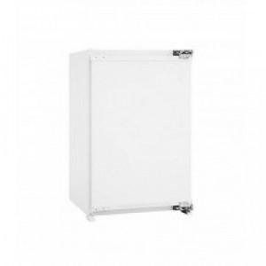 BEKO Ugradni frižider B 1752 HCA +
