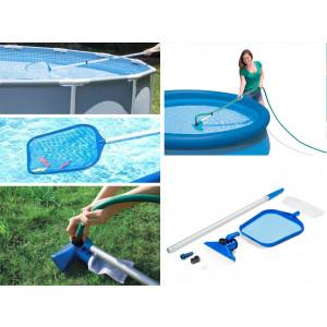 INTEX set za održavanje bazena 28002
