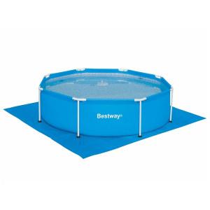 Bestway Podloga za bazen 488x488cm 58003