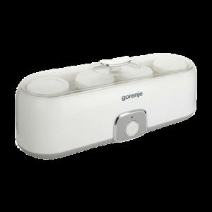 GORENJE aparat za pravljenje jogurta JM 20 W
