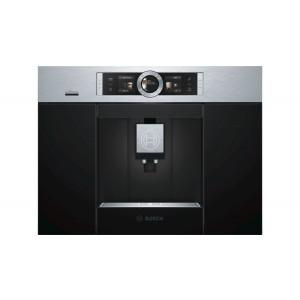 BOSH ugradni automatski espresso aparat CTL636ES6