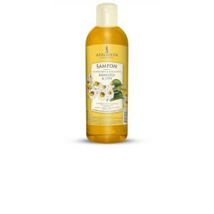 AFRODITA šampon za kosu KAMILICA & LIPA 1l