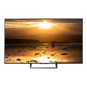 SONY televizor KD43XE7005BAEP