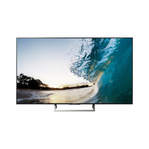 "SONY Smart TV 55"" KD55XE8505BAEP"