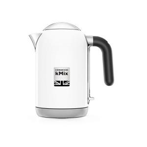 KENWOOD kuvalo za vodu ZJX650WH