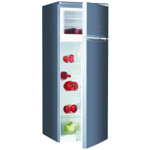 VOX kombinovani frižider KG 2500S