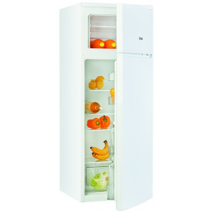 VOX kombinovani frižider KG 2500