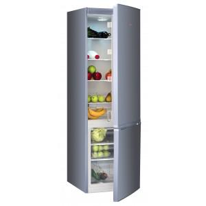 VOX frižider KK 3600 S