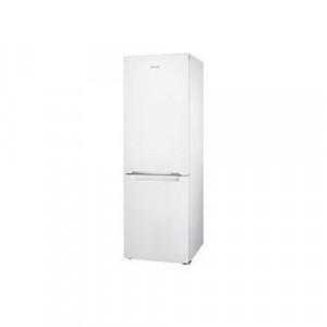 Vox frižider kombinovani Total No Frost NF 3870