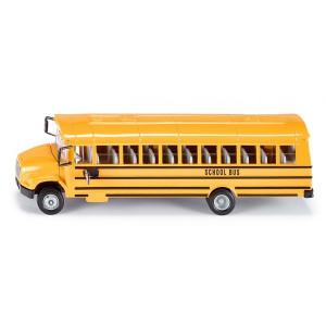 SIKU školski autobus 3731