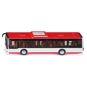 SIKU gradski autobus man lion 3734