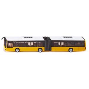 SIKU zglobni autobus 3736