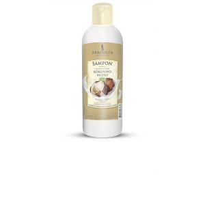AFRODITA šampon za kosu i telo KOKOSOVO MLEKO 1l