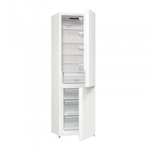 Gorenje NRK6201EW4 frižider sa zamrzivačem 736281***M