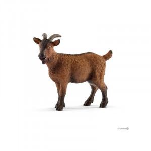 SCHLEICH dečija igračka koza 13828