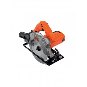BLACK&DECKER kružna testera 1250W CS1250L