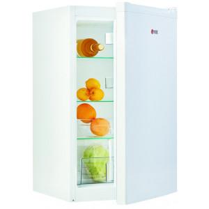 VOX frižider beli KS 1210