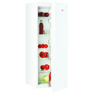 VOX frižider bela KS 325