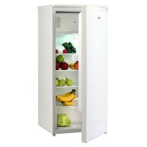 Vox frižider sa jednim vratima KS 2110