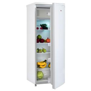 Vox frižider sa jednim vratima KS 2510