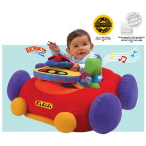 KS KIDS igračka Auto jumbo KA10345