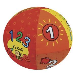 KS KIDS igračka Lopta koja priča 2 u 1 KA10621-GB
