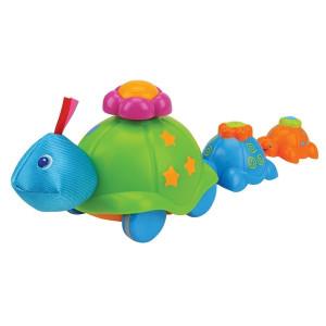 KS KIDS igračka Parada kornjača KA10548-GB