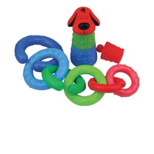KS KIDS igračka sastavi i poveži KA10624-GB