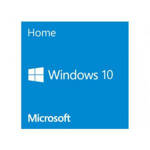MICROSOFT WINDOWS 10 Home 32bit (Eng) - OEM KW9-00185