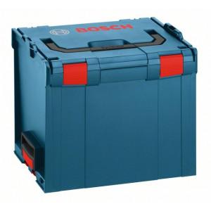 BOSCH transportni kofer L-BOXX 374 (1600A012G3)