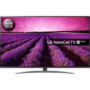 LG Televizija 55SM8200PLA
