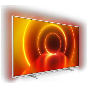 "Philips Televizor 70"" 4K UHD LED Smart TV 70PUS7855/12"