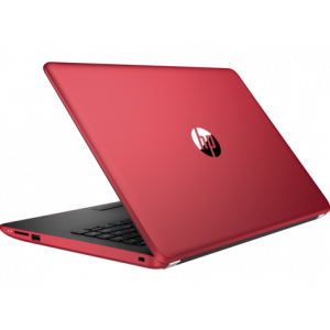 HP laptop 3FX85EA