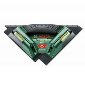 BOSCH laser za pločice  PLT 2  0603664020