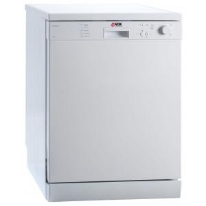 VOX mašina za pranje sudova  LC 20