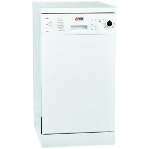VOX mašina za pranje sudova LC 2145