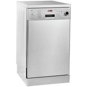 VOX mašina za pranje sudova LC 2145IX