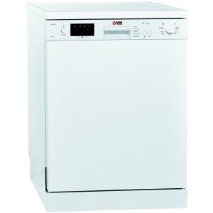 VOX mašina za pranje sudova LC 25