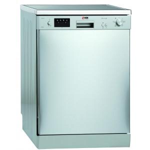 VOX mašina za pranje sudova LC 25 IX