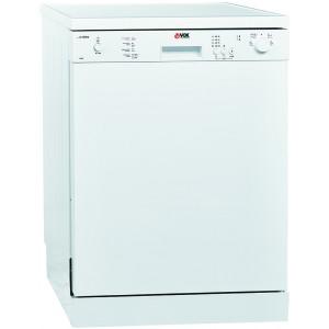 VOX mašina za pranje sudova  LC22