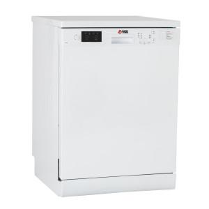 VOX mašina za pranje sudova LC 6745