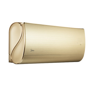 MIDEA Klima uređaj MT-12N8D6 Gold 12000btu inverter
