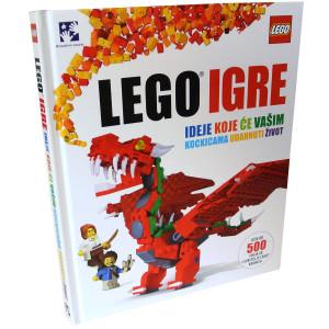 LEGO® Igre