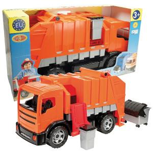 LENA kamion đubretarac 18369