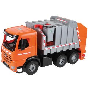 LENA kamion đubretarac model Aroc 18371