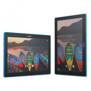 "LENOVO tablet ideatab tb-x103f qc 1.3ghz/10""ips hd/1gb/16gb(up to 64gb)/2mp(ff)+5mp(af)/wifi/android 6.0 ZA1U0014BG"