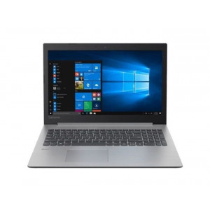 "LENOVO IdeaPad 330-15IGM Intel N5000/15.6""AG/4GB/500GB/IntelHD/BT4.1/Platinum Grey 81D10075YA"