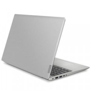 "LENOVO IdeaPad 330-15IKB (81F500LWYA) laptop 15.6"" Full HD IPS Intel Core i3 8130U 8GB 1TB Radeon 535 siva"