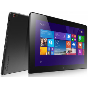 "LENOVO tablet ThinkPad 10 Intel Atom x7-Z8700/10.1""WUXGA/4GB/64GB/TPM/FPR/4G LTE/Win 8.1 Pro/2Y+ADP"