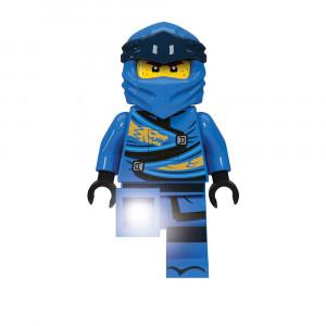 LEGO Ninjago lampa: Džej